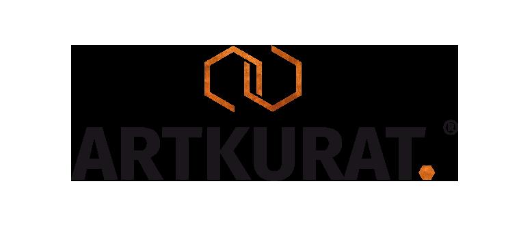 Logo ARTKURAT