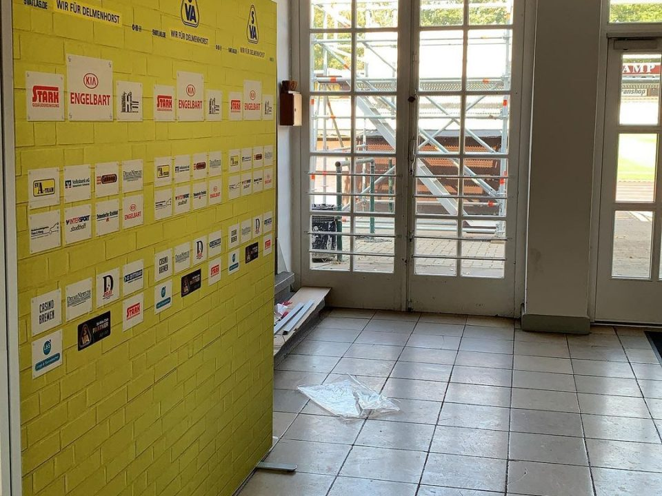 Kreation. | ARTKURAT ® Werbeagentur - Bremen, Delmenhorst, Oldenburg | Kreativ im Detail.