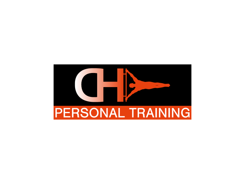 DH Personal Training