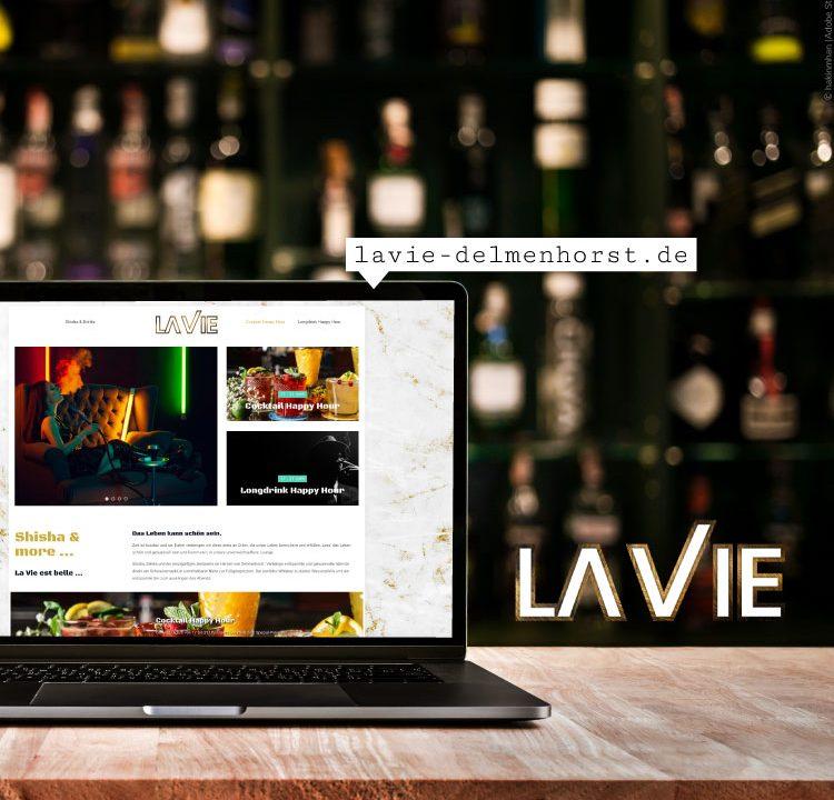 Webdesign. | ARTKURAT ® Werbeagentur - Bremen, Delmenhorst, Oldenburg | Kreativ im Detail.